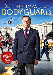 The Royal Bodyguard