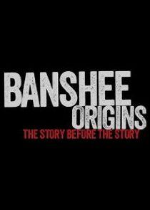 citation serie banshee